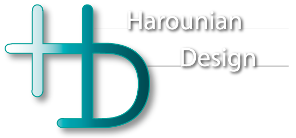 Harounian-Design